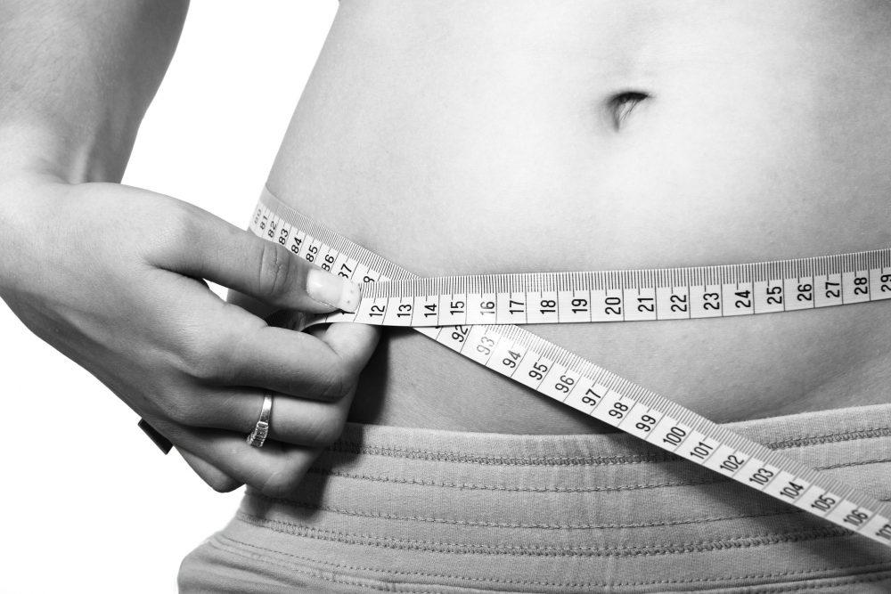 dieta 6 cu 18 cum să pierdeți în greutate 20 lbs
